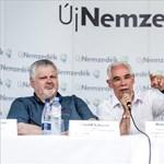 """""""Ezért szeretjük olvasni"""" – Balog Zoltán Gárdonyi Gézát méltatta"""