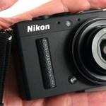 Nikon Coolpix A teszt: báránybőrbe bújt farkas