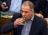 Gazdaságvédelmi programot és újabb családtámogatásokat ígér a Fidesz