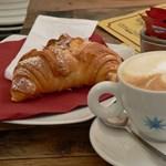 Mit esznek a sikeres emberek reggelire?
