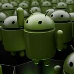 Jó hír a Galaxy S III és S4 tulajdonosainak