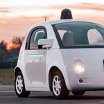 Búcsúzik az apró rondaság: kikukázták a Google gömbautóját