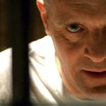 Hannibal Lecter atyja 13 év után új regénnyel jelentkezik