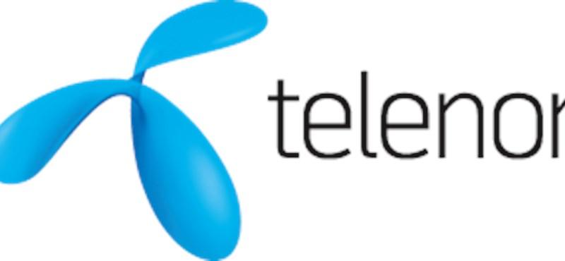 Osztrák vezérigazgatót kap a Telenor, az elődje pedig Szingapúrba megy