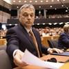 """""""Harcolj a rossz döntések ellen!"""" - Orbán levelet írt a fideszes önkormányzati politikusoknak"""