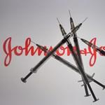 Ezt kell tudni a Johnson & Johnson koronavírus elleni védőoltásáról