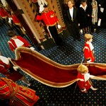 Demokratikus deficit a brit királyi esküvőn?