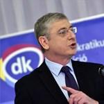 """Gyurcsány részletesen elmondja az """"LMP–Fidesz-alkut"""""""