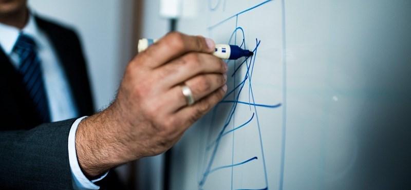 Szünetelteti a tevékenységét az egyéni vállalkozó? Lakást sem adhat ki szabályosan