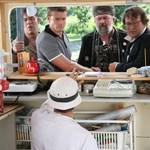 Magyar filmek diadala a Los Angeles-i filmfesztiválon