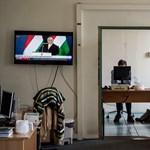 Hálapénzen élő jobboldali megmondók: a kultúrharc összeér a médiaháborúval