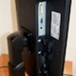LG IPS231P: csodamonitor