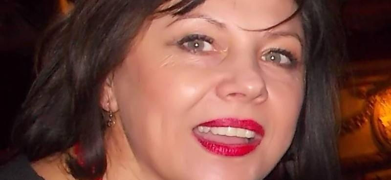 Elhunyt a Hungária egykori énekesnője