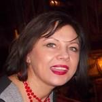 A Dunába ölte magát a Hungária volt énekesnője