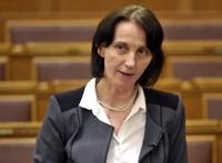 Évente 600 magyar lesz tüdőbajos