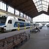 Még nyolc új emeletes vonatot vehet a MÁV-Start