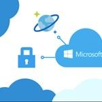 Kíváncsi a Microsoft: hogyan ejtené ki azt a szót, hogy Azure?