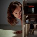 Videó: nemzetközi makettfesztivál a Műcsarnokban