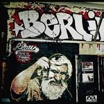 Török túra - Berlinben