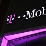 Fájni fog a Telekomnak a negyedik mobilszolgáltató belépése
