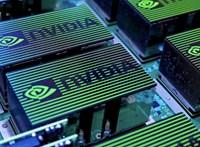 Az Nvidia idén ősztől már csak Windows 10-re ad ki új drivereket