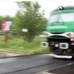 Nyitott sorompónál jött a vonat Zamárdiban: van is, meg nincs is magyarázat