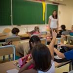 Ilyen kategóriákba sorolják a tanárokat - minősítés lépésről lépésre