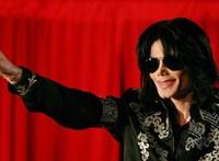 Bele lehet nézni Michael Jackson állítólagos áldozatainak gyomorforgató interjúiba