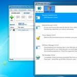 Letölthető a Download Accelerator Plus 10 tesztverziója!