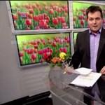 Hát a magyar televíziózás legelszántabb mentési kísérletére emlékszik-e még? - videó
