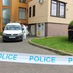 Kiraboltak egy pénzszállítót Nyíregyházán, fegyvert is szerezhettek a rablók
