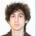 """Szabadlábon a """"zavarodott 19 éves"""", aki hazudott Dzsohar Carnajevről"""