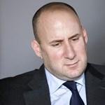 Mészáros Lőrinc jobbkeze az új tőzsdei konkurenciáról: Nem zavar a verseny