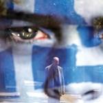 Szirtaki a Taigetoszon: Görögország a szakadék szélén