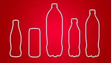 Zseniális képpel reagált a Coca-Cola Schobert Norbert házasságbuktató elméletére