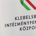 Nagyon elégedett a helyettes államtitkár: minden rendben a Klebelsberg Központnál?