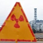 Illegális aukción árult radiokatív hulladékot a csernobili atomerőmű volt igazgatója