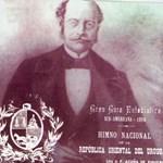 Egy magyar himnusza hangzik fel ma is a vébén