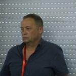 Szanyi: a Fidesz-kormány csak szájal, ahelyett, hogy intézkedne