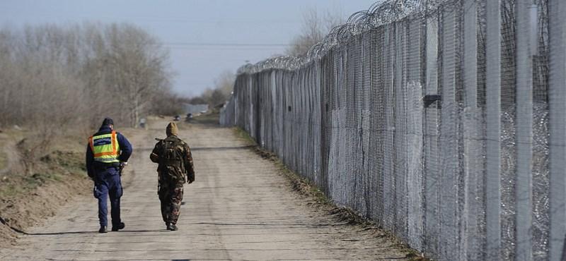 """Magyar felügyelet alatt dolgoznának Orbán """"zsoldosai"""""""