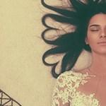 Egy rég szakított sztárpáré lett a legnépszerűbb Instagram-fotó