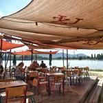 A vad dunai romantikától a legszebb panorámáig - megnéztük, mit tudnak a fővárosi Duna-parti helyek