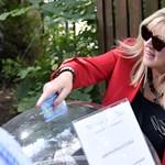 Schmidt Mária közalapítványa ingyen megkapja az épületeit