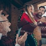 Élvezze ki – ezért hasznosak lelkileg a családi összejövetelek