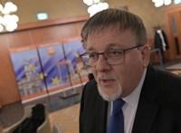 Koronavírusos a győri polgármester