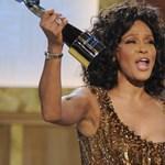 CNN: rengeteget ivott halála előtt Whitney Houston