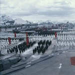 Balavány: Ilyen lesz a Negyedik Birodalom