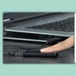 Így adhat megbízható biometriai védelmet számítógépének