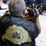 Bíróság előtt a Gój Motorosok által feljelentett Népszava-publicista