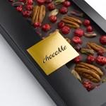Itt a ChocoMe karácsonyi kollekciója